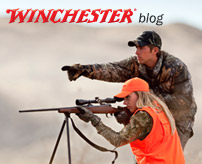 Winchester Blog
